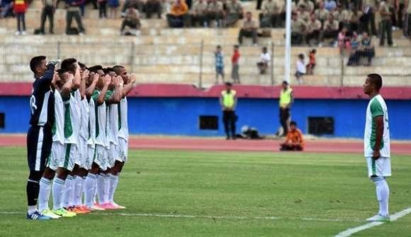 Prediksi Skor PS Tira vs Bali United 30 April 2018 Hari ini