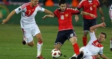 Prediksi Skor Armenia vs Malta