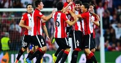 Prediksi Skor Santuxu vs Athletic Bilbao 24 Mei 2018