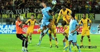 Prediksi Skor Barito Putera vs Persela Lamongan 24 Mei 2018