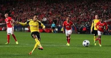 Prediksi Skor Los Angeles vs Dortmund 23 Mei 2018