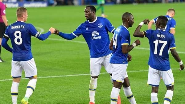 Prediksi Skor Everton vs Southampton 05 Mei 2018 Hari ini