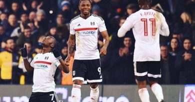 Prediksi Skor Fulham vs Derby County 15 Mei 2018