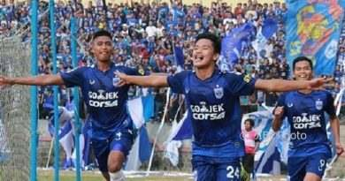 Prediksi Skor PSIS Semarang vs Mitra Kukar