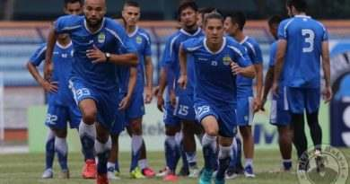 Prediksi Skor Persib vs PSM Makassar 23 Mei 2018