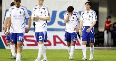 Prediksi Skor Real Zaragoza vs Real Valladolid