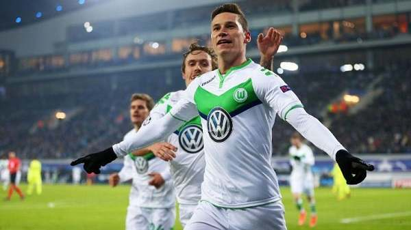 Prediksi Skor Holstein Kiel vs Wolfsburg 22 Mei 2018