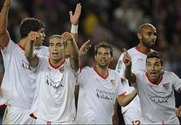 Prediksi Skor Rayo Vallecano vs Lugo