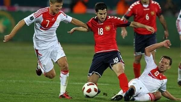 Prediksi Skor Armenia vs Moldova