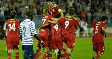 Prediksi Skor Belarusia vs Hungaria