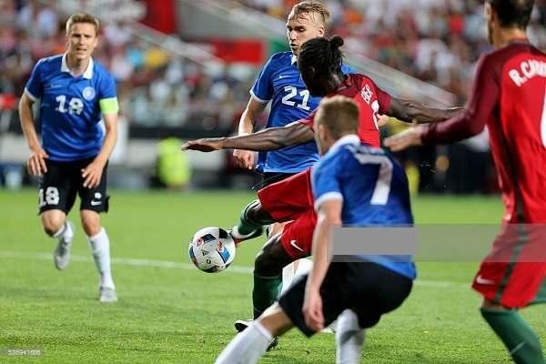 Prediksi Skor Estonia vs Maroko