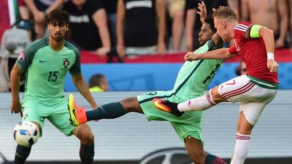 Prediksi Skor Hungaria vs Australia