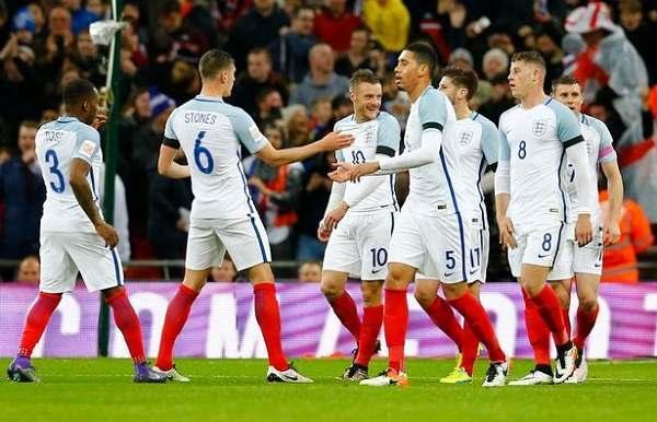 Prediksi Skor Inggris vs Belgia