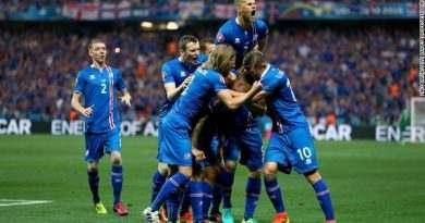 Prediksi Skor Islandia vs Kroasia