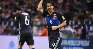 Prediksi Skor Jepang vs Polandia