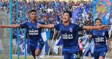 Prediksi Skor PSIS Semarang vs Borneo