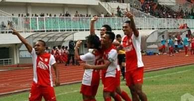 Prediksi Skor PSM Makassar vs Persebaya