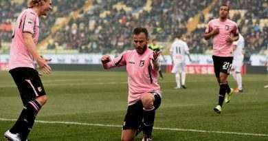 Prediksi Skor Venezia vs Palermo
