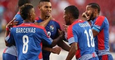 Prediksi Skor Panama vs Tunisia