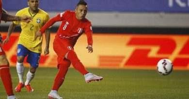 Prediksi Skor Peru vs Denmark