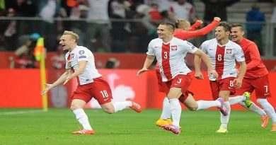 Prediksi Skor Polandia vs Chile