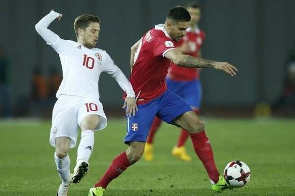 Prediksi Skor Serbia vs Bolivia