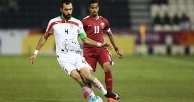 Prediksi Skor Iran vs Portugal