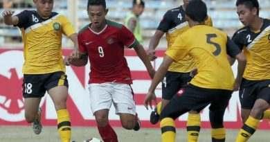 Prediksi Skor Brunei U19 vs Timor Leste U19