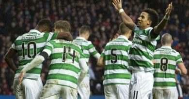Prediksi Skor Alashkert vs Celtic