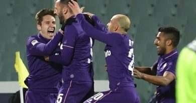 Prediksi Skor Fiorentina vs Hellas Verona