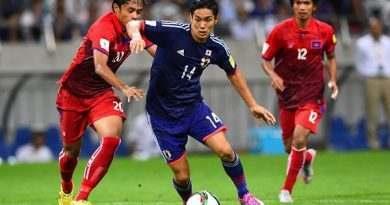 Prediksi Skor Kamboja U19 vs Timor Leste U19