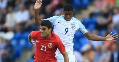 Prediksi Skor Norwegia U19 vs Portugal U19