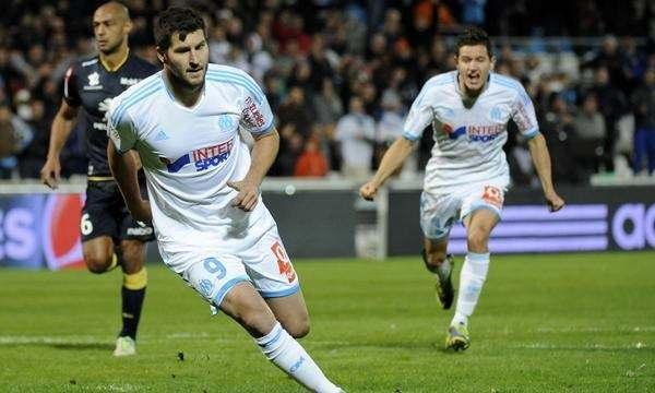 Prediksi Skor Marseille vs Nantes
