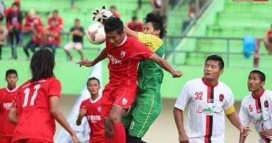 Prediksi Skor Persis Solo vs Cilegon United