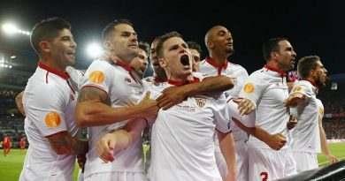Prediksi Skor Murcia vs Sevilla