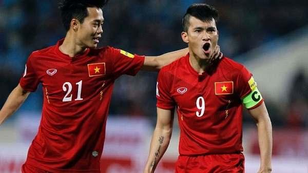 Prediksi Skor Vietnam U19 vs Singapura U19