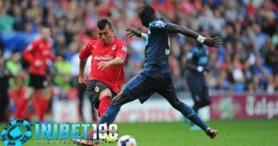 Prediksi Cardiff City vs Newcastle United