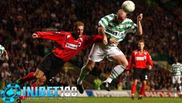 Prediksi Celtic vs Suduva