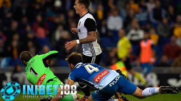 Prediksi Espanyol vs Valencia