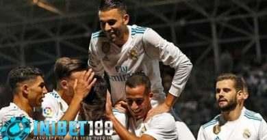 Prediksi Girona vs Real Madrid