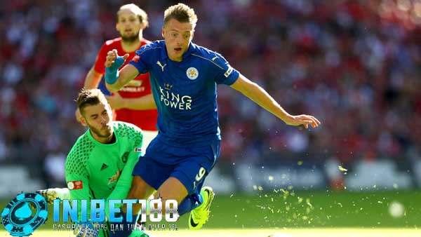 Prediksi Manchester United vs Leicester City