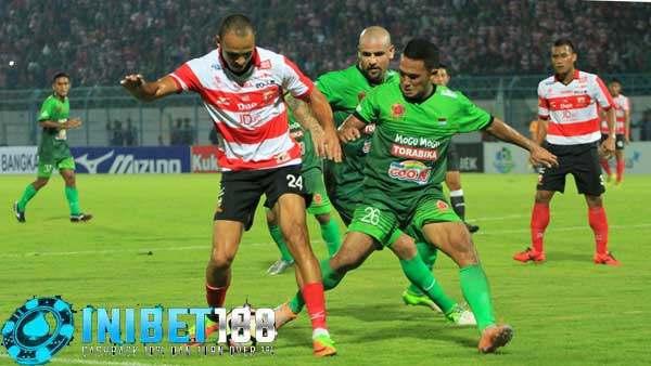 Prediksi Skor Madura United vs PS Tira