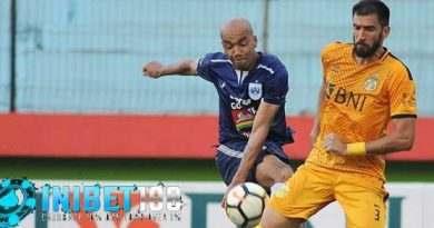 Prediksi PSIS Semarang vs Bhayangkara