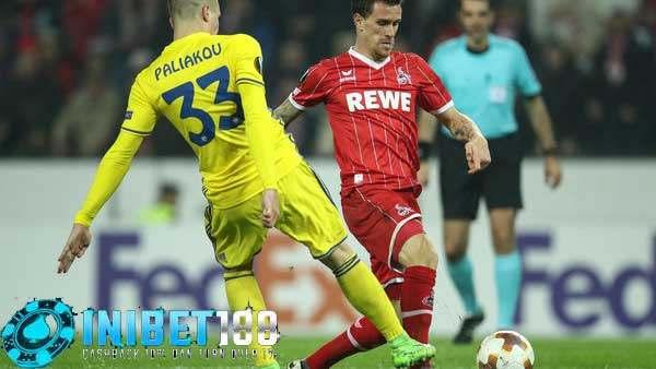 Prediksi PSV vs BATE Borisov