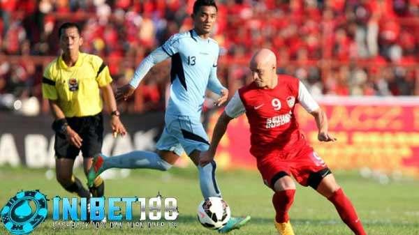 Prediksi Persela vs PSM Makassar
