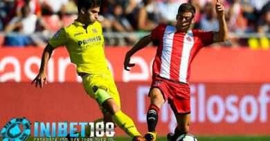 Prediksi Villarreal vs Girona