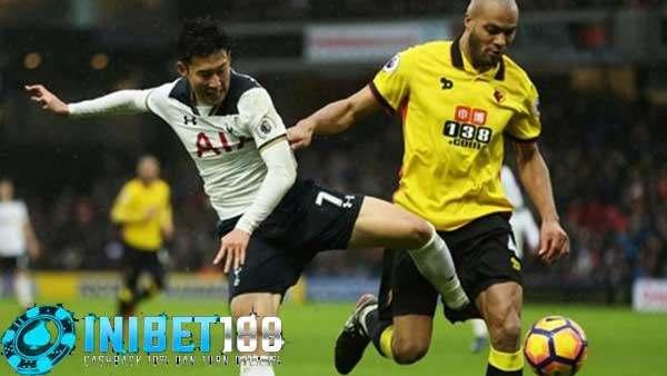 Prediksi Skor Watford vs Tottenham