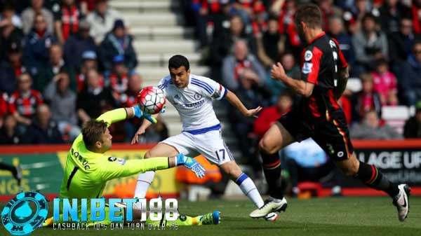 Prediksi Chelsea vs Bournemouth