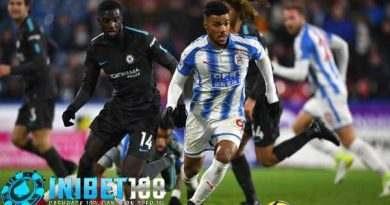 Prediksi Huddersfield Town vs Chelsea
