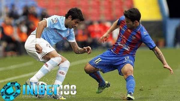 Prediksi Levante vs Celta Vigo